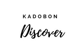 Kadobon Discover