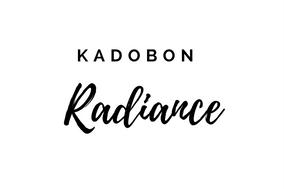 Kadobon Radiance