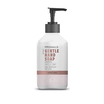 Gentle Hand Soap 300 Ml