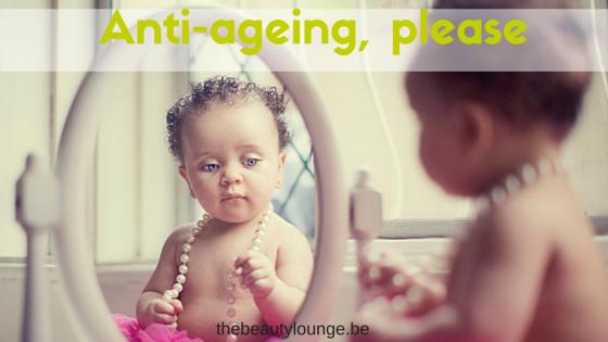 Wanneer Start Ik Nu Het Best Met Anti-ageing?