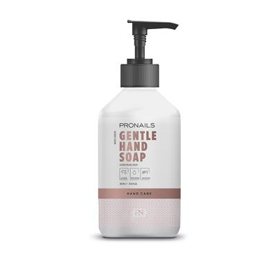 Gentle Hand Soap 300 Ml