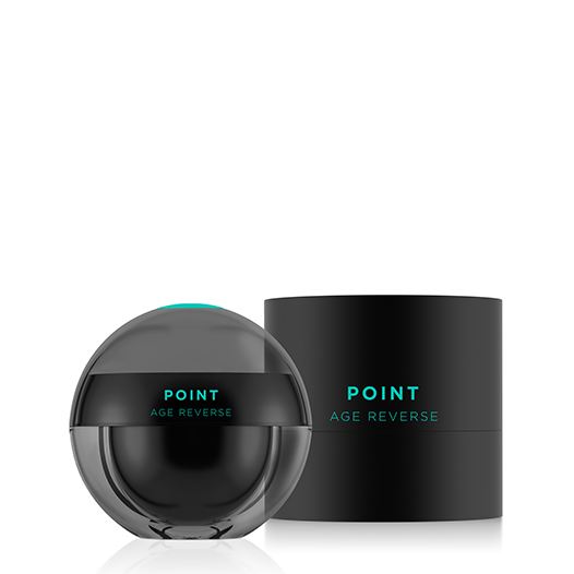 POINT AGE REVERSE