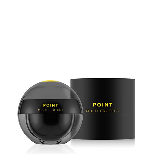 POINT Multiprotect 50 Ml