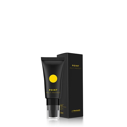 POINT Multiprotect 20 Ml