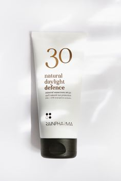 NATURAL DAYLIGHT DEFENCE 200 Ml